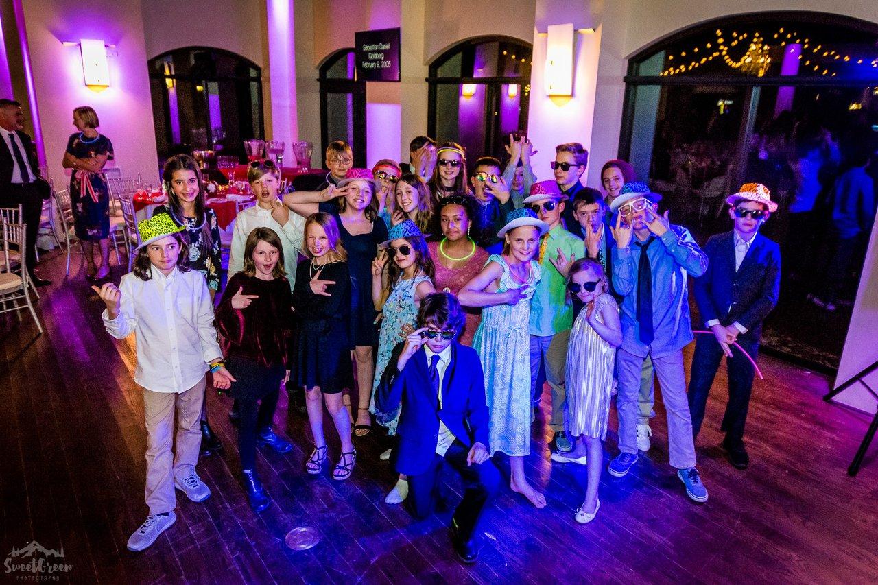 Sebby's Bar Mitzvah Party photo SweetGreenPhotographySebbysPArty-27.jpg