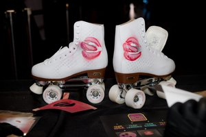 HBO Mixtapes and Rollerskates photo HBOATLSkating-7496-960x640.jpg
