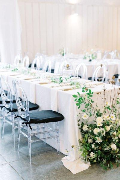 Cliffside Acres Wedding cover photo