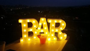 Beauty & the Bar Events photo o (12).jpg