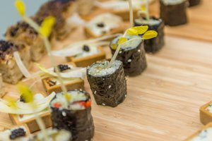 Cocktail photo catering-french-alliance-evercookmiami-13.jpg