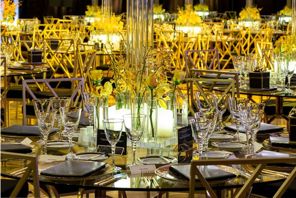 CPA Fellows Dinner cover photo