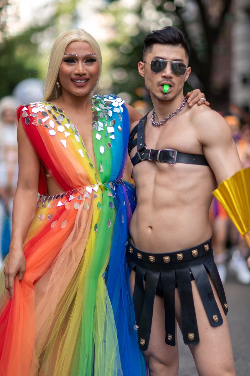 NYC PRIDE MARCH WORLDPRIDE 2019  photo BFA_28660_3732308.jpg