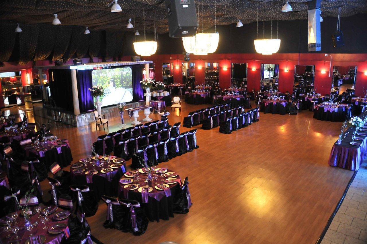 Weddings & Other photo 4.jpg