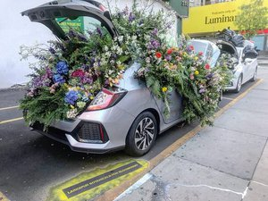Zipcar Earth Day Flower Flash photo DD1791B1-70F1-45BD-9E09-6F091EDE87C0.jpg