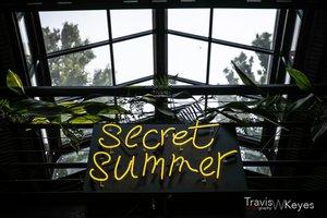 Secret Summer 2018 photo 1557353083469_SS%20Sign%202.jpg