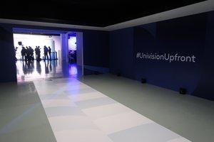 Univision 2019 Upfront photo Uni AK (53).jpg