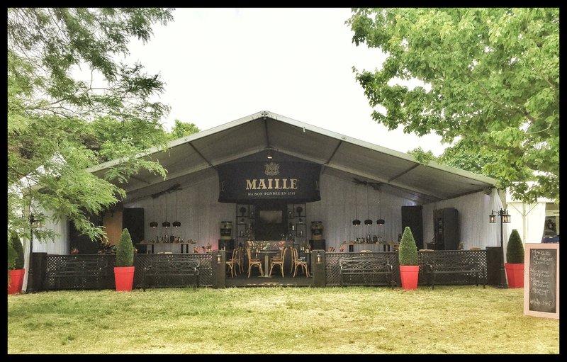 Maille Flavour Studio photo 13528258_10157072559145111_7739126100274678514_o.jpg