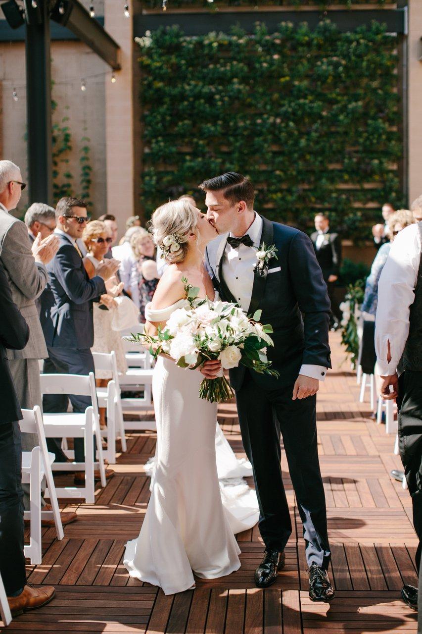 Ariel & Scott Wedding at Excelsior photo ceremony-briannawilburphoto-cullinan-88.jpg