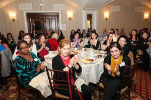 Women Association Professional Event photo TinaB-190411-2815.jpg