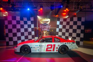 NASCAR Themed Event With Imagine Dragons photo 093_pwe.jpg
