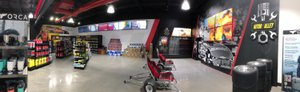 Advance Auto Parts Shop In Shop photo IMG_0703.jpg