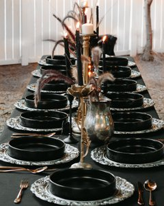 A Witchy Dinner photo FD625A8A-84A0-429C-AB1F-5F7F36E0045D.jpg