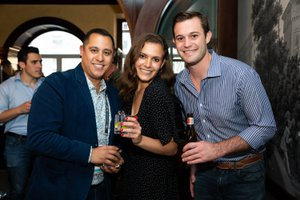 Knotel Summer Party photo 053_Knotel_U6A0289.jpg