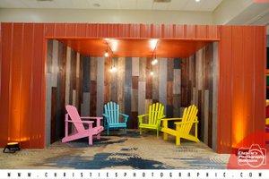 MPI Sunshine Education Summit (MPI SES) photo 2-Container Lounge.jpg