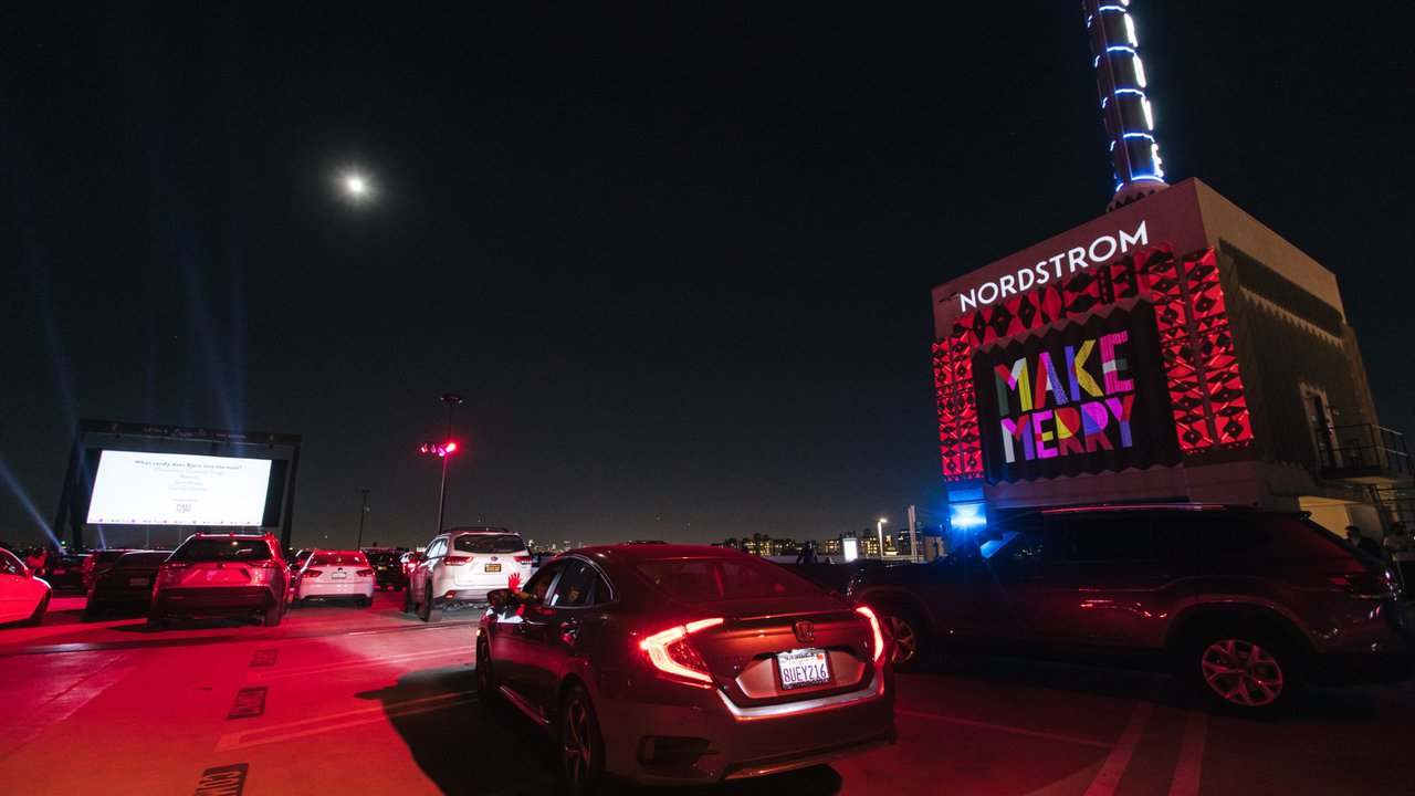 Nordstrom Make Merry Drive-in photo 201128 [MM] Nordstorm_Christmas_Chronicles-9228.jpg