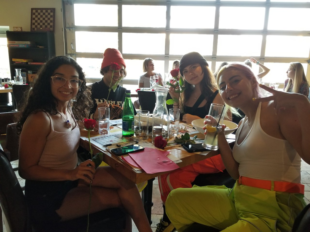 The Bachelorette Finale Watch Party photo 20190729_192026.jpg