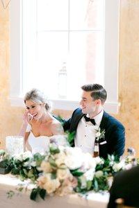 Ariel & Scott Wedding at Excelsior photo reception-briannawilburphoto-cullinan-84.jpg