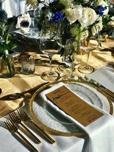 MasterCard Priceless Table Dinner photo Photo Apr 01, 17 21 37.jpg