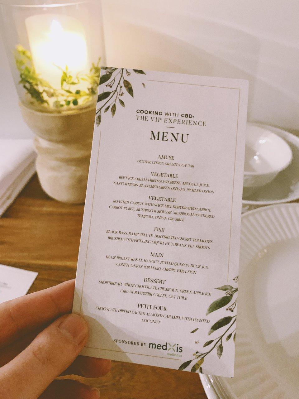 Cooking with CBD photo menu.jpg