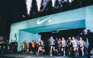 Nike Women's Marathon photo NWHM-SF-2013-9.jpg
