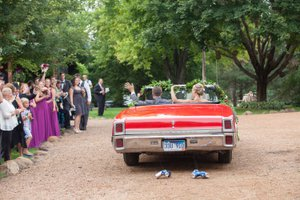Liz & Mike's Wedding photo IMG_9680.jpg