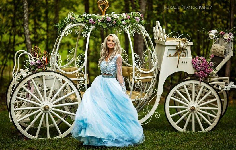 The Shenandoah Carriage Company photo 42534633_2256513354390741_3200274870638215168_n.jpg