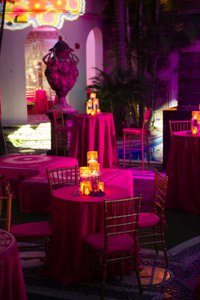Indian Celebration photo Miami Wedding - J Garner 276.jpg