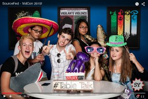 VidCon photo SY150723_SourceFed_0034.jpg