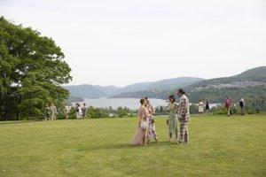 Hudson Valley Shakespeare Festival Gala photo 1555608779233_6Q5A0173%20-%20Dexter%20Zimet.jpg
