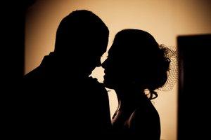 Weddings photo 0551KirstenEric-5603-2.jpg