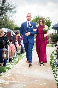 Wedding - Sean & Maren photo Sean_Marin Wedding_02_22_2019-94.jpg
