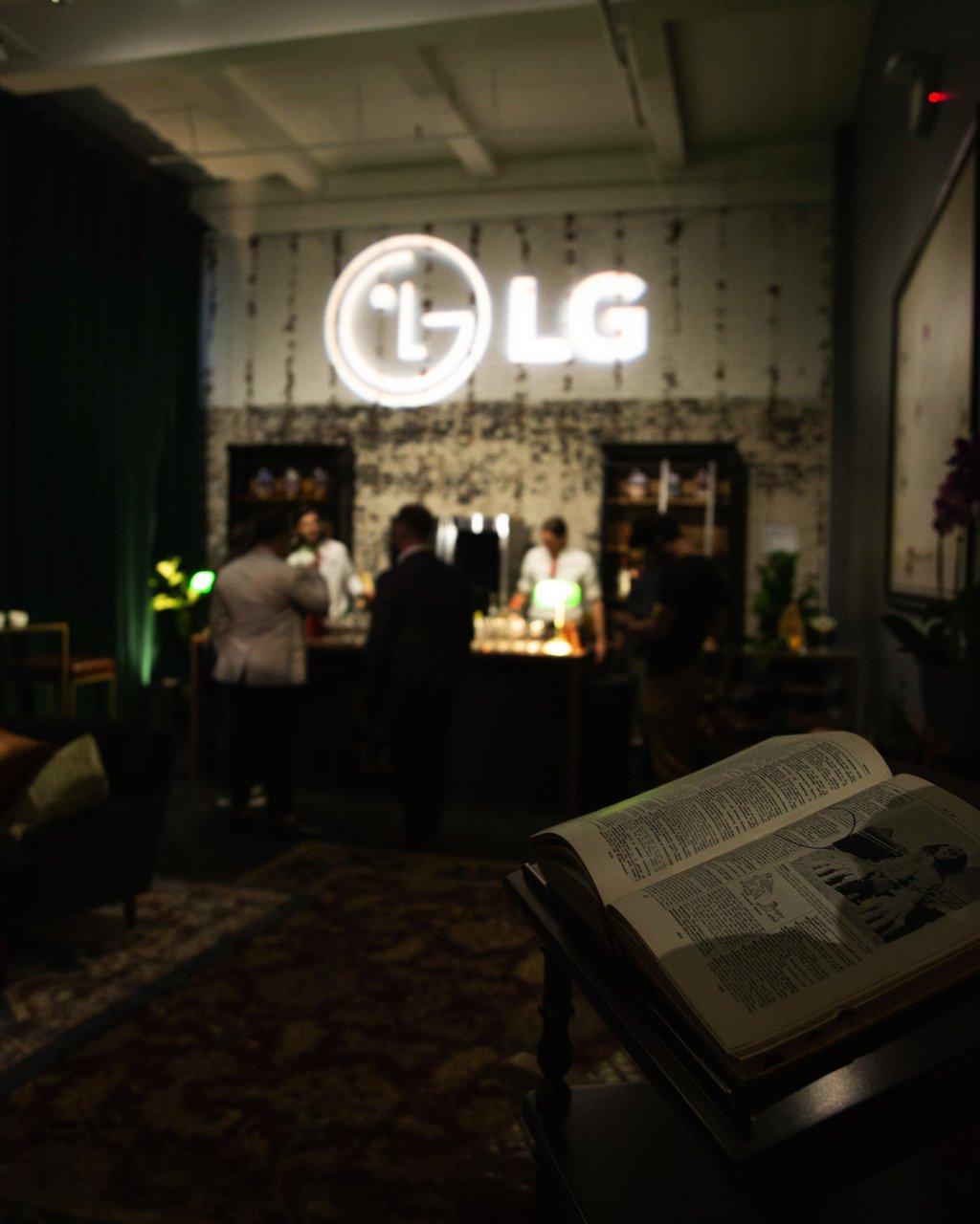 LG Craft Ice House  photo 1W1B1127.jpg