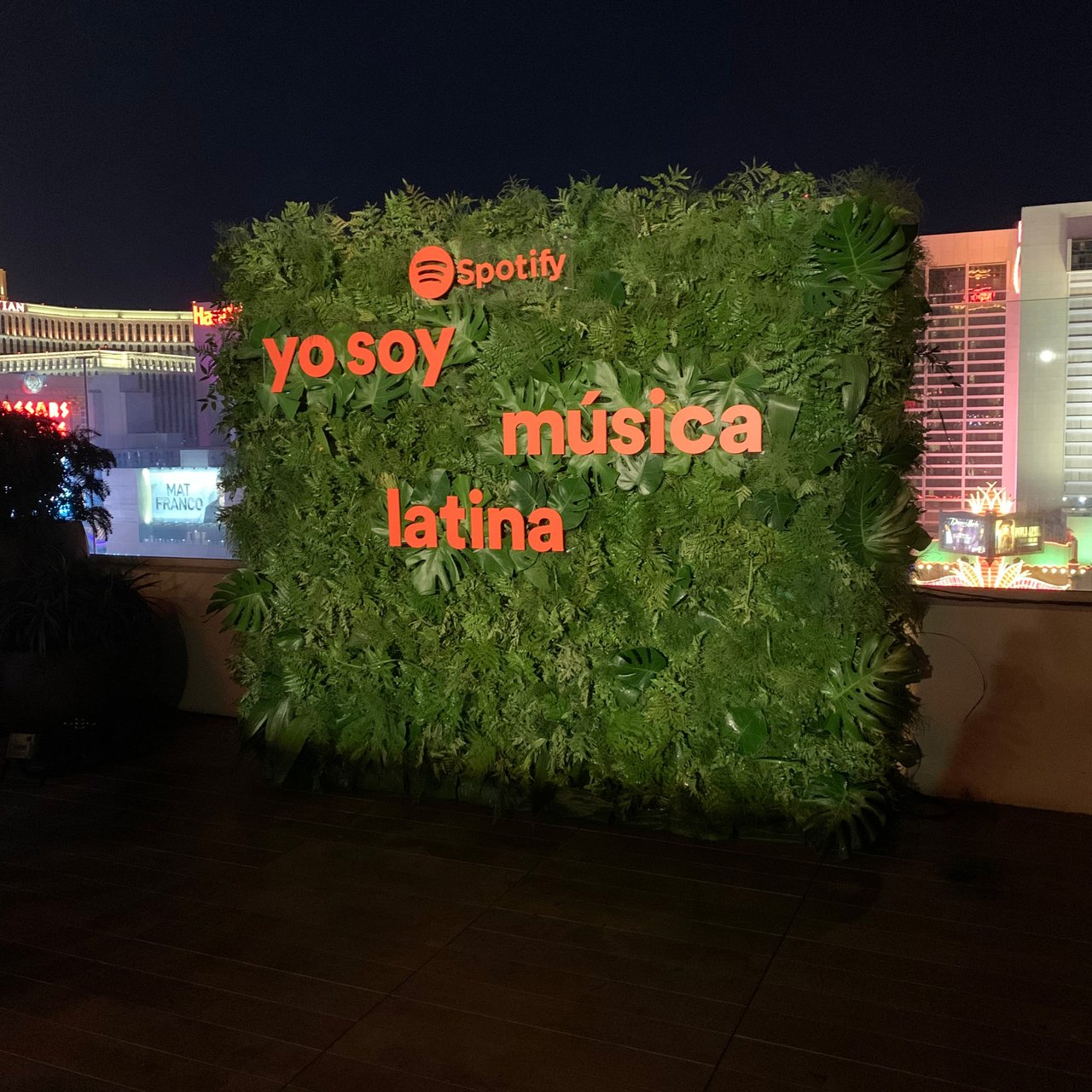 2019 Latin Grammys Spotify After Party photo Photo Nov 12, 5 26 21 PM.jpg