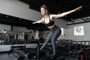 Motivate Studios – Instructor Shoot photo LagreeMoves-6914.jpg