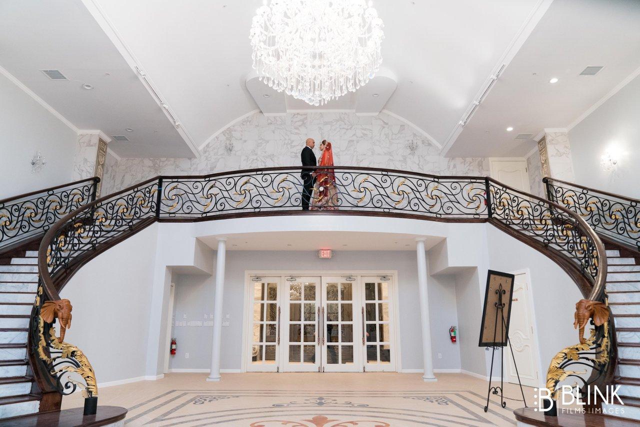 Hira & Anil's Wedding photo Hira & Anil-Reception-Online (94 of 1099).jpg