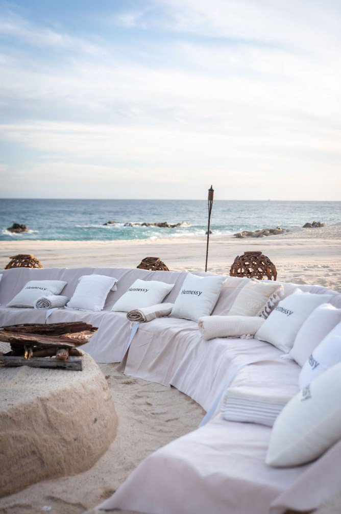 Hennessy 2020 Luxury Summit Los Cabos photo Screen Shot 2020-02-21 at 12.jpg
