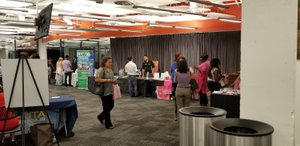 Small Business Showcase Networking Event photo 20180912_194720.jpg
