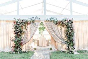 Private Estate Wedding photo 01details_a+k-127.jpg