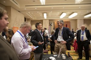 HMG Strategy Summit Boston 2019 photo LO_REZ_Q1A9174.jpg