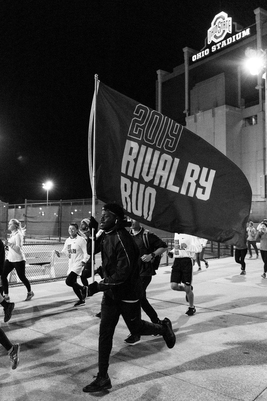 Rivalry Run 2019 photo Nike-RivalryRun-117.jpg