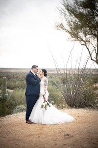 Wedding - Sean & Maren photo Sean_Marin Wedding_02_22_2019-194.jpg