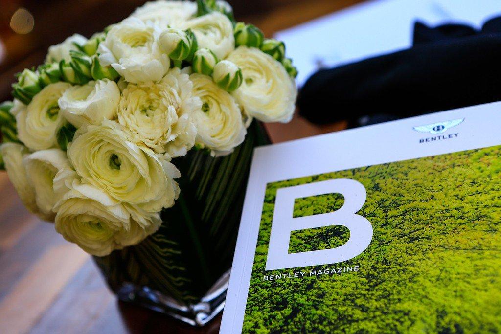 "Bentley ""Be Extrodinary"" photo Bentley-4592-XL.jpg"