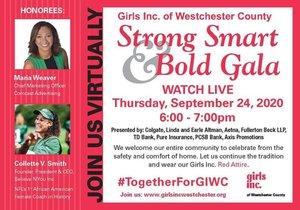 Strong, Smart & Bold Gala photo FB_IMG_1600954831392.jpg
