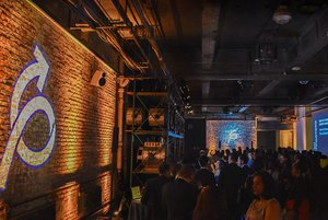 Pursuit Bash photo 02-Highline Stages-EVENT PRODUCTION-PRST-860X575-V1.jpg