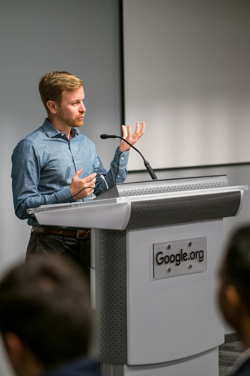 Impact Investment at GOogle.org photo LarryZhouPhotography_Events-5.jpg