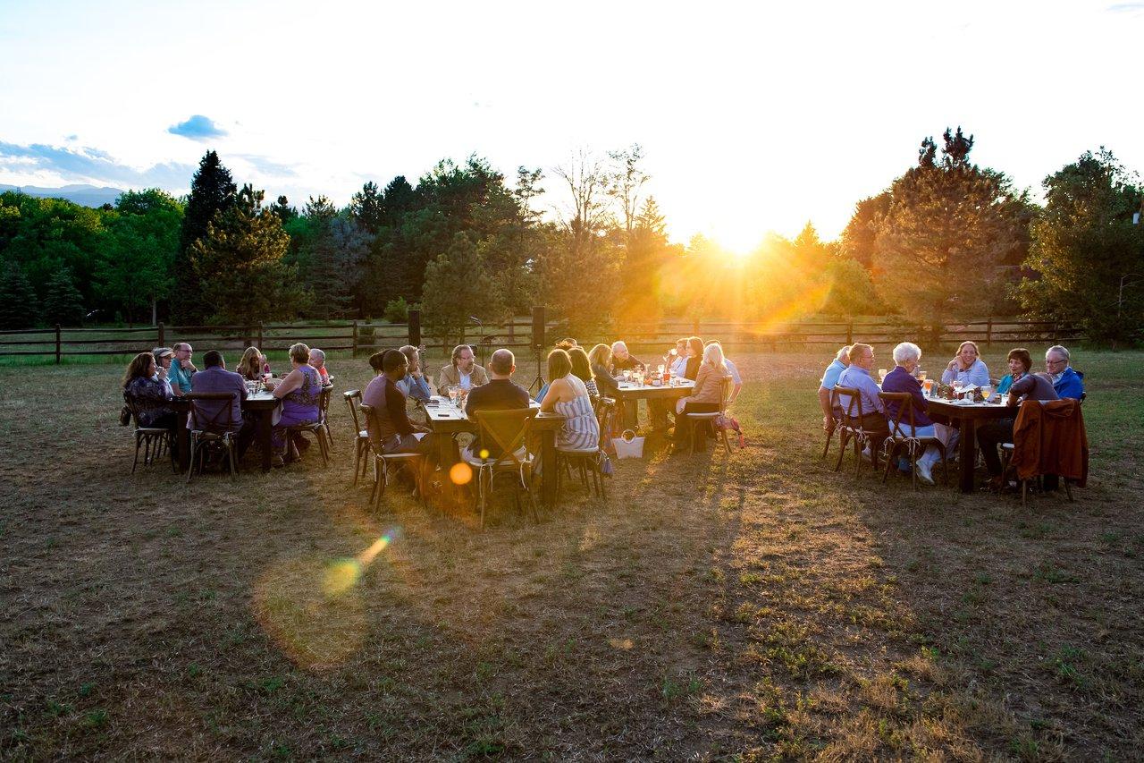 Sunset Dinner Experience photo 20190727-Sunset-393.jpg