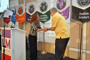 LIM College Annual Convocation photo dsc_0204_28338566819_o.jpg