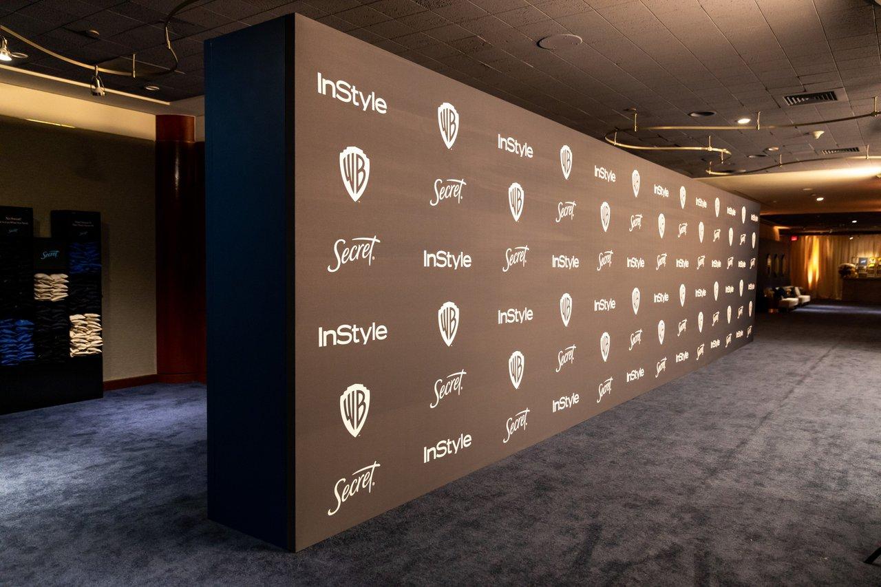 Golden Globes 2020 photo jowy_golden_golbes_1893.jpg