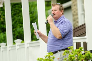 Horizon House Charity Golf Outing photo 073-HorizonHouseGolfOuting.jpg